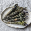 Burning Bundle - Lavender Sage & Mugwort